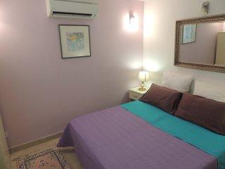 Apartment Trevisol Ring - Rovinj vacation rentals