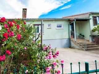 Apartment ROSA - Rovinj vacation rentals
