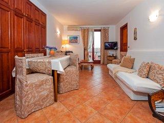 Apartman Maestral - Rovinj vacation rentals
