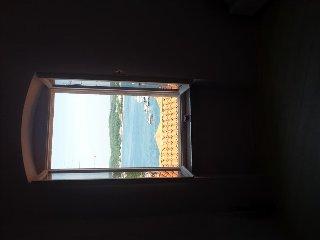 Apartment Momento - Rovinj vacation rentals