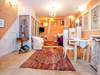 Apartment Oratorio - Rovinj vacation rentals