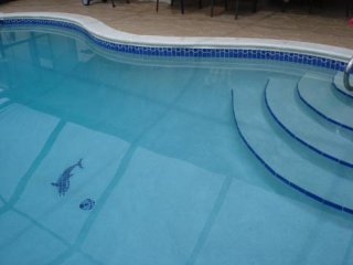 3 bedroom House with Internet Access in Port Charlotte - Port Charlotte vacation rentals