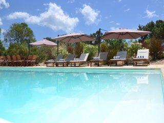 Villa Mediterranica - Troia vacation rentals