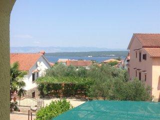 Apartman Josip - Malinska vacation rentals