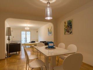 Puzzlehotel Family Loft CityCenter 112 - Vienna vacation rentals