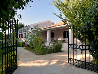 Nice House with Internet Access and A/C - Peroulades vacation rentals