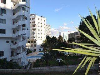 Tanger Playa Malabata Apartments - Tangier vacation rentals