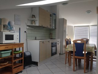 Apartman Daniela - Malinska vacation rentals