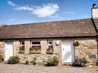 Old Whitehill Bed and Breakfast - Aberdour vacation rentals