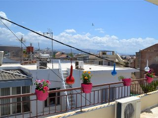 Orfeas Traditional house in Old Town - Chania vacation rentals