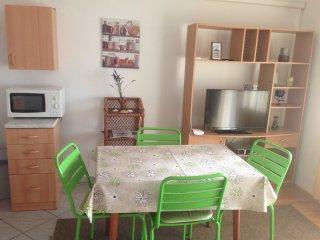 Apartman Dora - Malinska vacation rentals