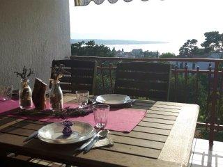 Apartman Malinska - Malinska vacation rentals