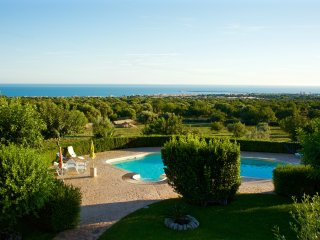 Spacious 4 bedroom Villa in Modica - Modica vacation rentals