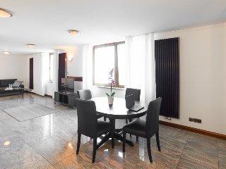 Puzzlehotel Superior Apartment CityCenter 120 - Vienna vacation rentals