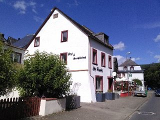 Bright 7 bedroom Bernkastel-Kues Bed and Breakfast with Internet Access - Bernkastel-Kues vacation rentals