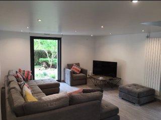 Maison tout confort en Touraine - Fondettes vacation rentals