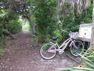 Nice House with A/C and Shared Outdoor Pool - Vero Beach vacation rentals
