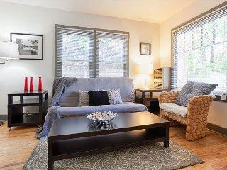 Cozy 2 bedroom House in Marina del Rey - Marina del Rey vacation rentals