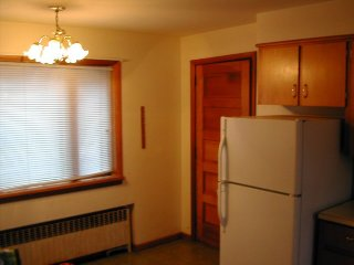 Nice 2 bedroom House in Lake Linden - Lake Linden vacation rentals