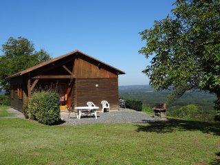 Gites de Vacances en Dordogne Périgord Noir - Badefols-d'Ans vacation rentals