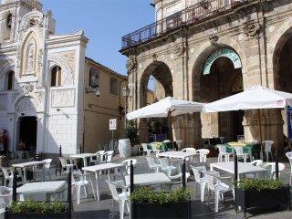 Bilocale Tita - Pizzo vacation rentals