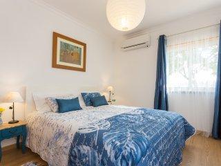 Dream Holidays,  Santa Luzia Tavira - Santa Lucia vacation rentals