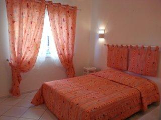 1 bedroom Apartment with Internet Access in El Harhoura - El Harhoura vacation rentals
