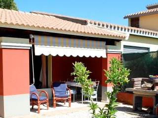 Cozy 2 bedroom House in Domus de Maria - Domus de Maria vacation rentals