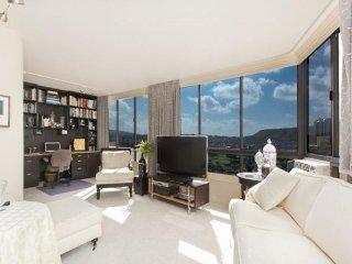 OVMV (30d min) Beautiful Villa (2 bed/ 1 bath) - Honolulu vacation rentals