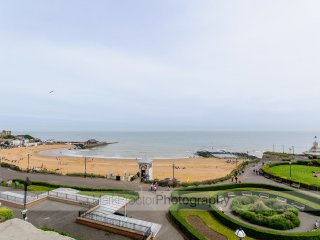 Victoria Parade Seaview Broadstairs - Broadstairs vacation rentals