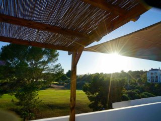 *Lux. Penthouse Stunning Private Roof Top* - Villamartin vacation rentals