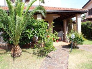 Villa Tita - Pizzo vacation rentals