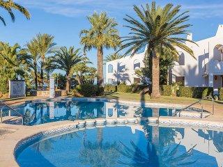 Beautiful 3 bedroom Villa in Denia - Denia vacation rentals