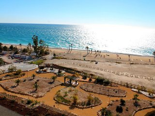 Apartment in Costa Blanka #3597 - Orxeta vacation rentals