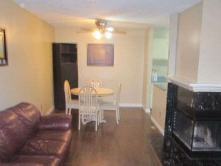 Nice Condo with Internet Access and Microwave - Edmonton vacation rentals