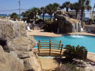Portside Resort, Panama City Beach Town Home - Panama City Beach vacation rentals