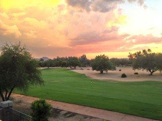 3 Br 3 Bath Home On Kierland Golf Course - Phoenix vacation rentals