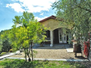 Agriturismo Oh Belin - Appartamento A - Stellanello vacation rentals
