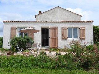Gîte Les Oiseaux de Sainte Marie - Aizenay vacation rentals