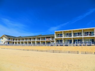 Montauk Royal Atlantic Beach Resort - Montauk vacation rentals