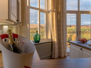 Romantic Condo with Internet Access and Wireless Internet - Kielder vacation rentals