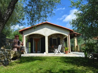 Agriturismo Oh Belin - Appartamento B - Stellanello vacation rentals