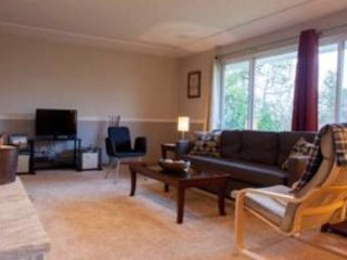 Comfortable House with Internet Access and Wireless Internet - Portland vacation rentals