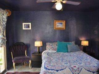 Perfect Sedona Studio rental with Patio - Sedona vacation rentals