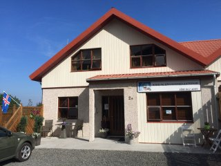 Háholt Cosy House in Laugarvatn - Laugarvatn vacation rentals