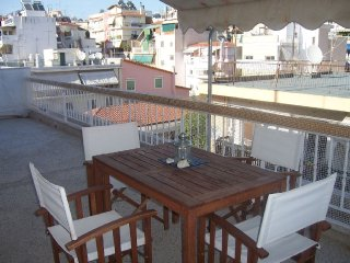 Apts in Athens - Athens vacation rentals