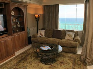 Inn at Crystal Beach 0707 - Penthouse - Destin vacation rentals