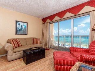 Beautiful Fort Walton Beach Condo rental with Internet Access - Fort Walton Beach vacation rentals
