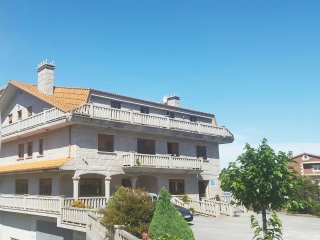 Wonderful House with Television and Central Heating - Dumbria vacation rentals