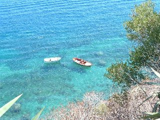 Rent Holiday House - Milazzo vacation rentals